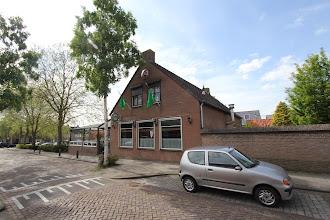 Photo: Cafe De Druif Zevenbergen. Serie op Cafe.