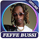 Feffe Bussi songs, offline Android apk