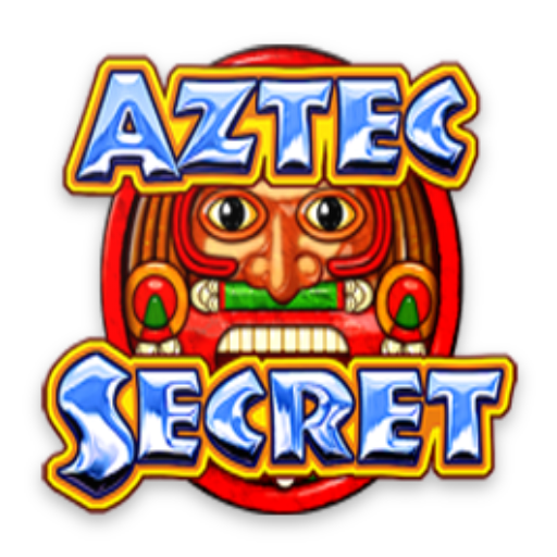 Aztec Secret (game)