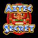 Aztec Secret (game)
