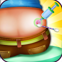 Injection Doctor icon