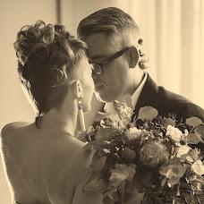 Wedding photographer Anatoliy Podolko (Tolikfoto). Photo of 19.11.2015