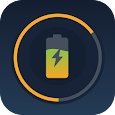 Battery Pro