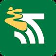 M-Belarusbank