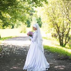 Wedding photographer Natalya Zderzhikova (zderzhikova). Photo of 06.09.2017