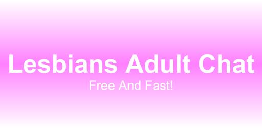 Images lesbiennes gratuites