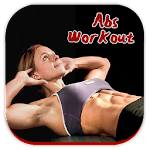 Sexy Abs Workout Guide