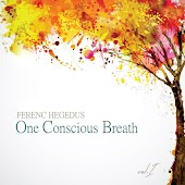 One Conscious Breath, Vol. 1