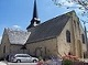photo de Eglise Saint Saturnin (AZE)