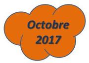 octobre-2017