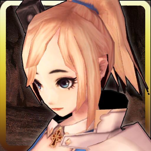 ナイツ オブ ダンジョン [爽快やり込みアクションRPG] (game)
