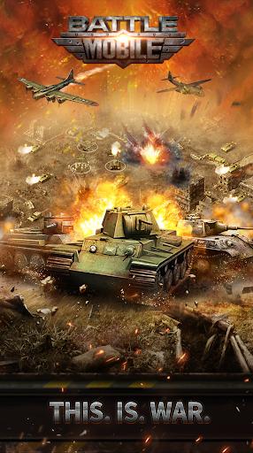 Battle Mobile  {cheat|hack|gameplay|apk mod|resources generator} 2