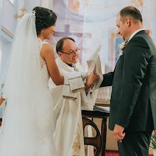 Esküvői fotós Rafael Orczy (rafaelorczy). Készítés ideje: 04.04.2017