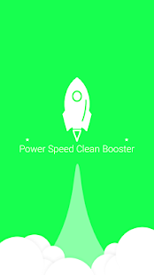 Power Fast Booster - náhled
