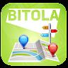 download Bitola Tourist Guide & Map apk