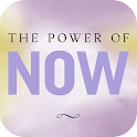 Power of Now: Meditation Deck icon