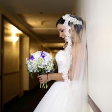 Wedding photographer Daniela Gm (bydanielagm). Photo of 07.06.2016