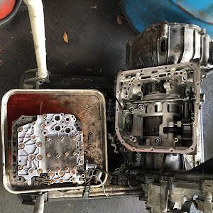 ミニキャブトラック  GD-U62T HRJA グレードはTL 4WD 4AT のカスタム事例画像 はしもとさんの2019年05月25日21:18の投稿
