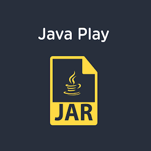 how to download java 7