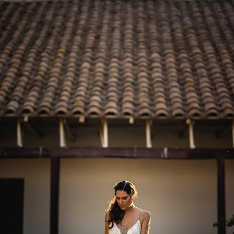 Fotógrafo de bodas Alvaro Tejeda (tejeda). Foto del 18.07.2017