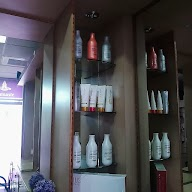 Renu Hair And Style Salon Only For Ladies & Kidz photo 6