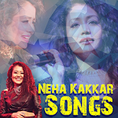 Neha Kakkar Songs - Neha Kakkar New Songs
