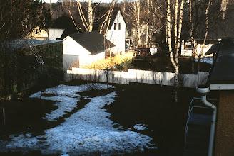 Photo: 1997 Sopukadulla (3)