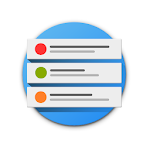 Glimpse Notifications 4.3.0.X