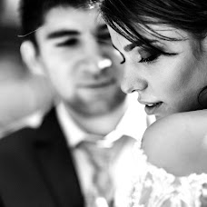 Wedding photographer Kamil Gadzhiev (KG31). Photo of 22.09.2014