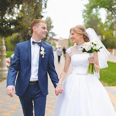 Wedding photographer Boris Bushmin (borisbushmin). Photo of 06.06.2017