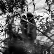 Fotografo di matrimoni Andrea Landini (AndreaLandini). Foto del 12.10.2017