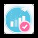 StartUp Ideas Pro apk