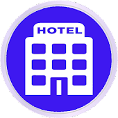 Cheap Hotel Finder