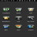 ESEENET Pro  ErocamPro icon