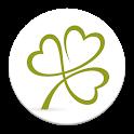 NLP Akademia 2.0 icon