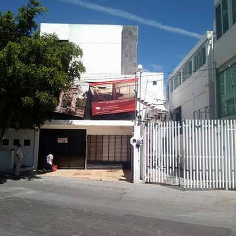 casa de huéspedes villa jardín - Casa De Huéspedes en ...