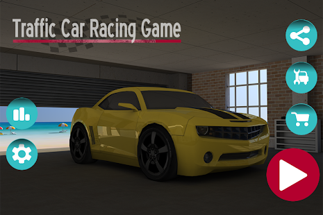 Highway Car Racing Game - Apps on Google Play