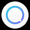 Amity (beta) icon
