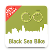 Black Sea Bike Constanta App