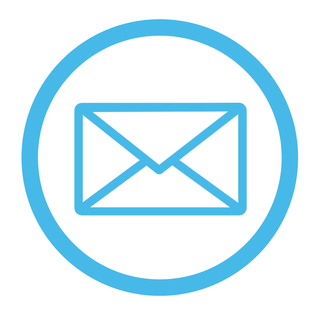 The Daily Slate | Email Notification Microservice