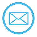 Email Notification Microservice
