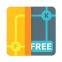 Franco Kernel Updater Free icon