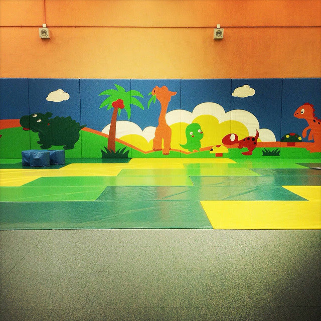 Hong Kong, Children's, Playroom,  香港, 兒童, 遊戲室