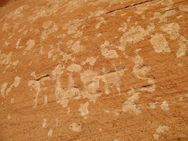 Tibbetts inscription
