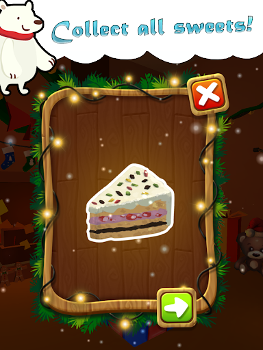 Candy Clicker - Christmas Free