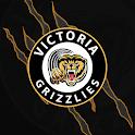 Victoria Grizzlies icon