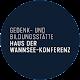 Download Haus der Wannsee-Konferenz For PC Windows and Mac