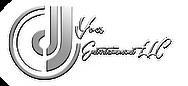 DJ Yves logo