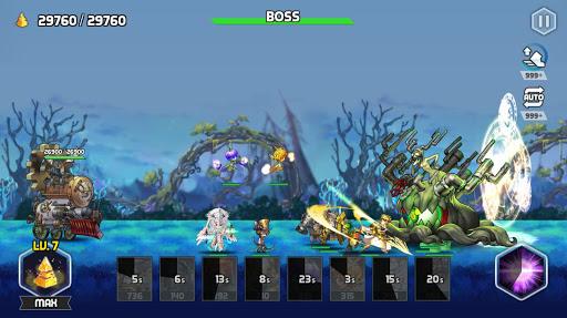 Elroi screenshot 20