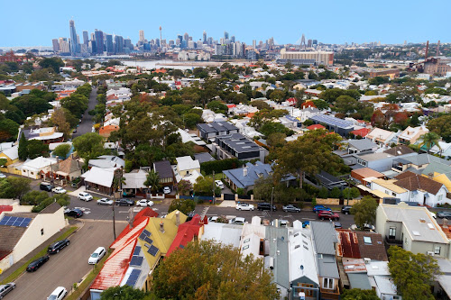 Photo of property at 173 Beattie Street, Balmain 2041